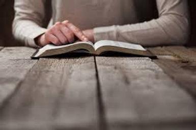 Bible image 8.jpg