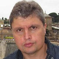 Niki_Popov.jpg