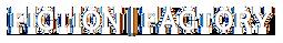 Logo 2 transp.png