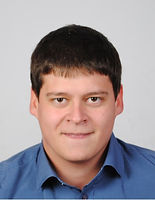 BorisGichev.jpg