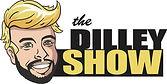 Dilley Show Logo FINAL.jpg