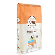 Nutro puppy food.png