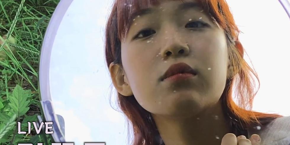 <Show Must Go On> 김뜻돌 | Live Stream