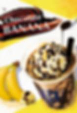 20200403チョコバナナ.jpg