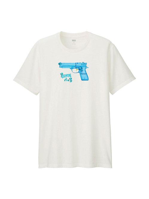 Pistol Tee