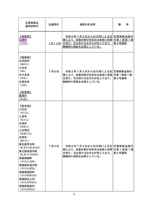 災害救助法適用地域_2.jpg