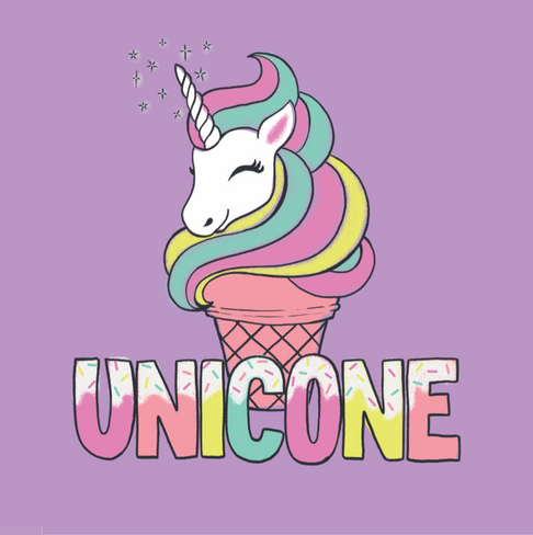Unicone.png