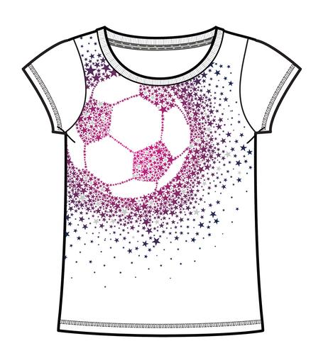 SoccerSpray.png