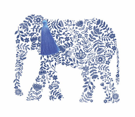 ElephantFill.png