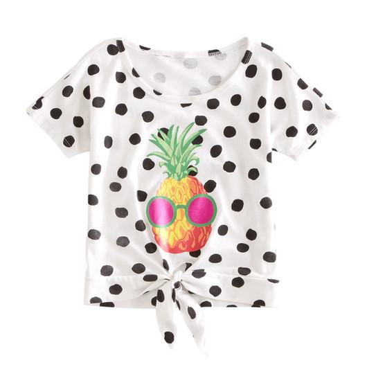 PineappleDot.jpg