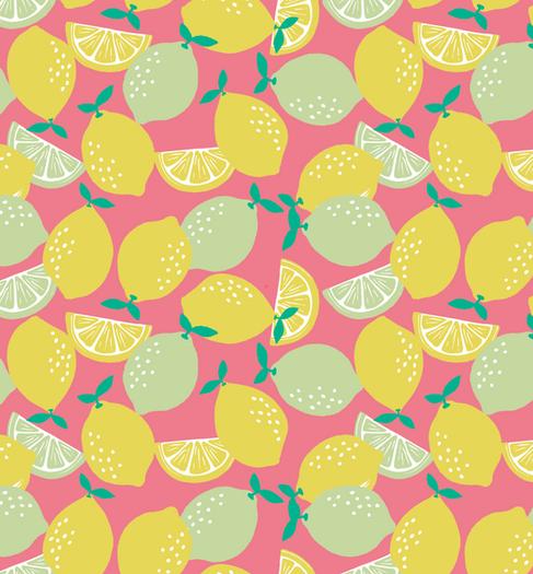 LemonLime.png