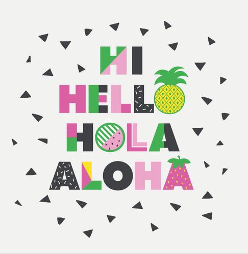 HelloHola.png