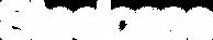 2019_SC_Logo_White_L.png
