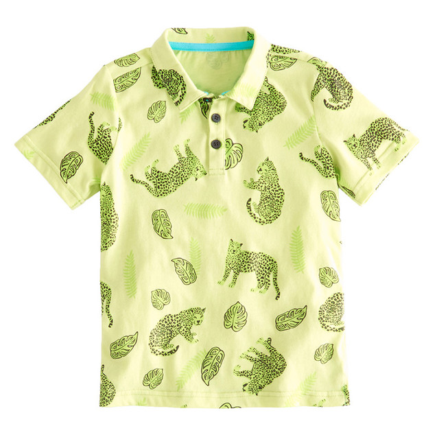 JUNGLE_SHIRT.jpg