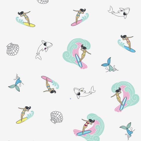 surfgirlPrint.png