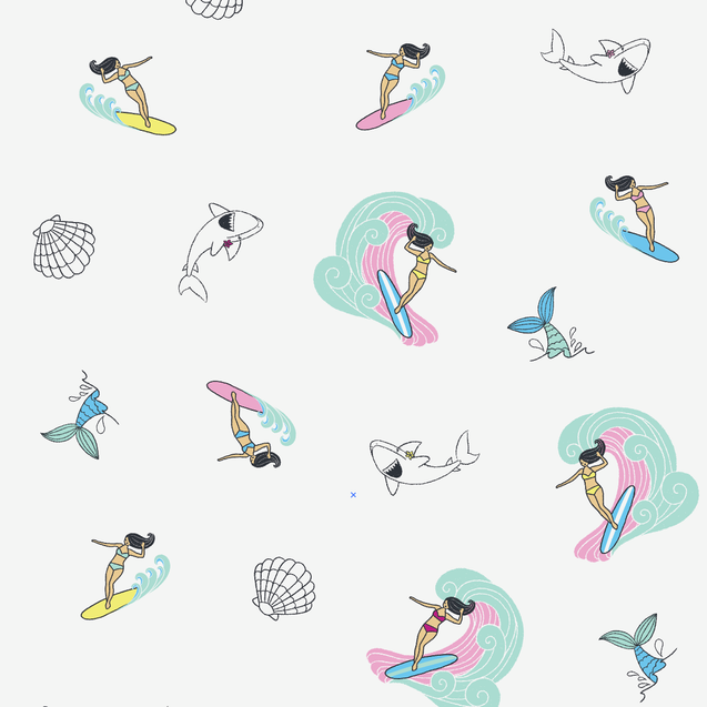 surfgirlPrint.png