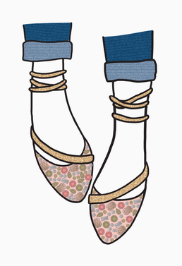 BlingShoes.png