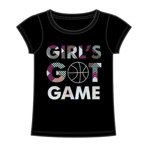 GirlsGotGame.jpg