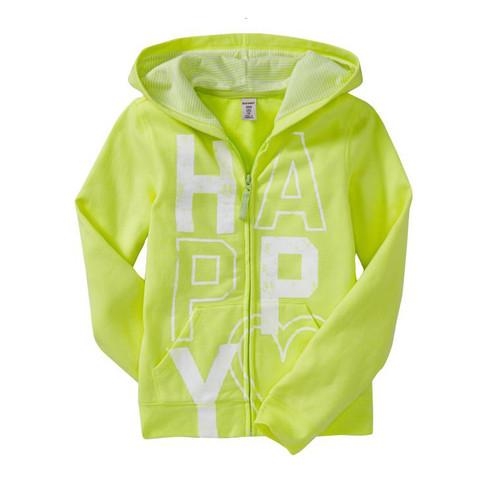 OPP_Happy.jpg