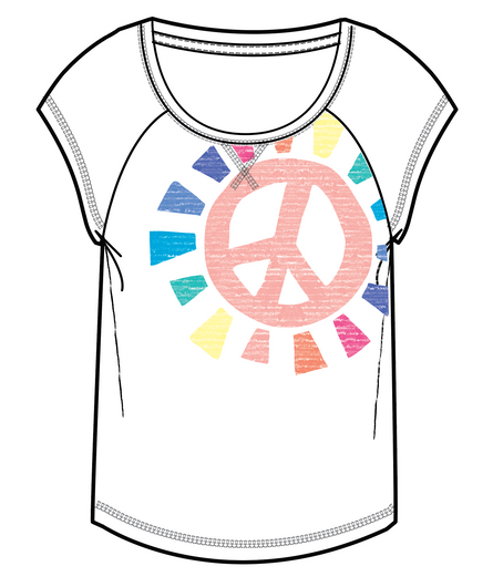 RainbowPeace.png