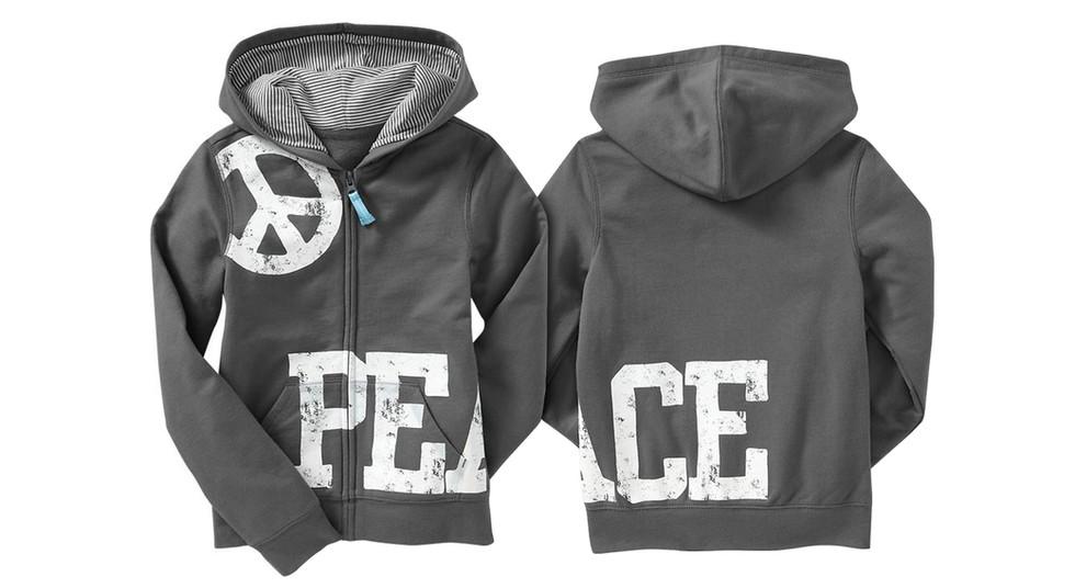 OPP_Peace.jpg