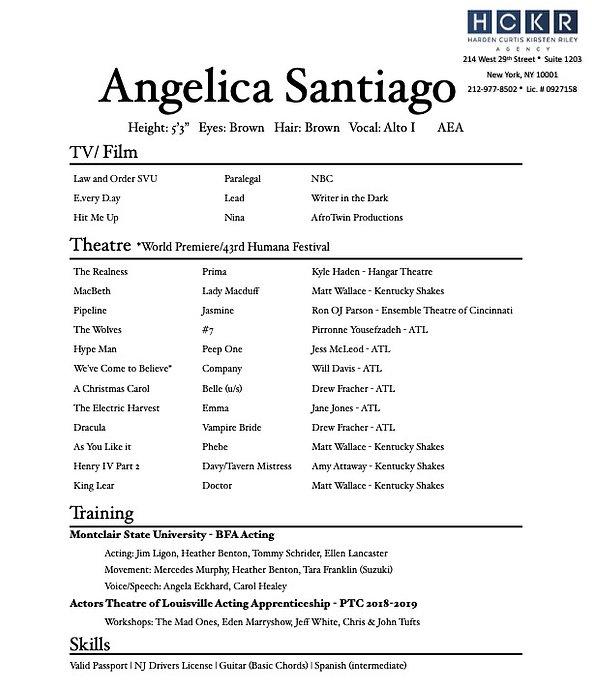 Santiago Resume 2021.jpg