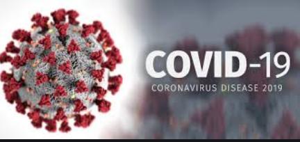 COVID-19 UPDATE MARCH 17