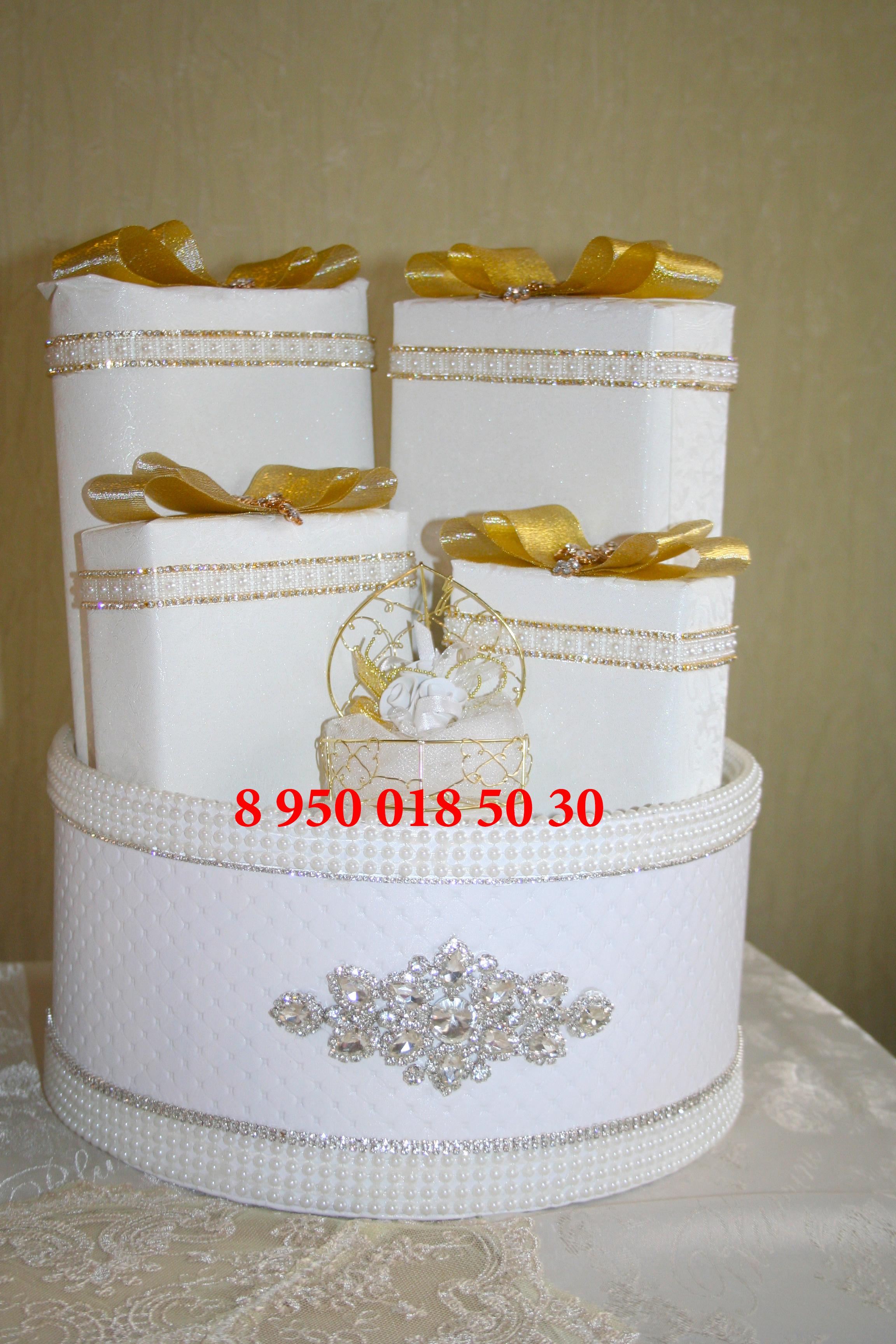 прокат свадебных корзин, таросики