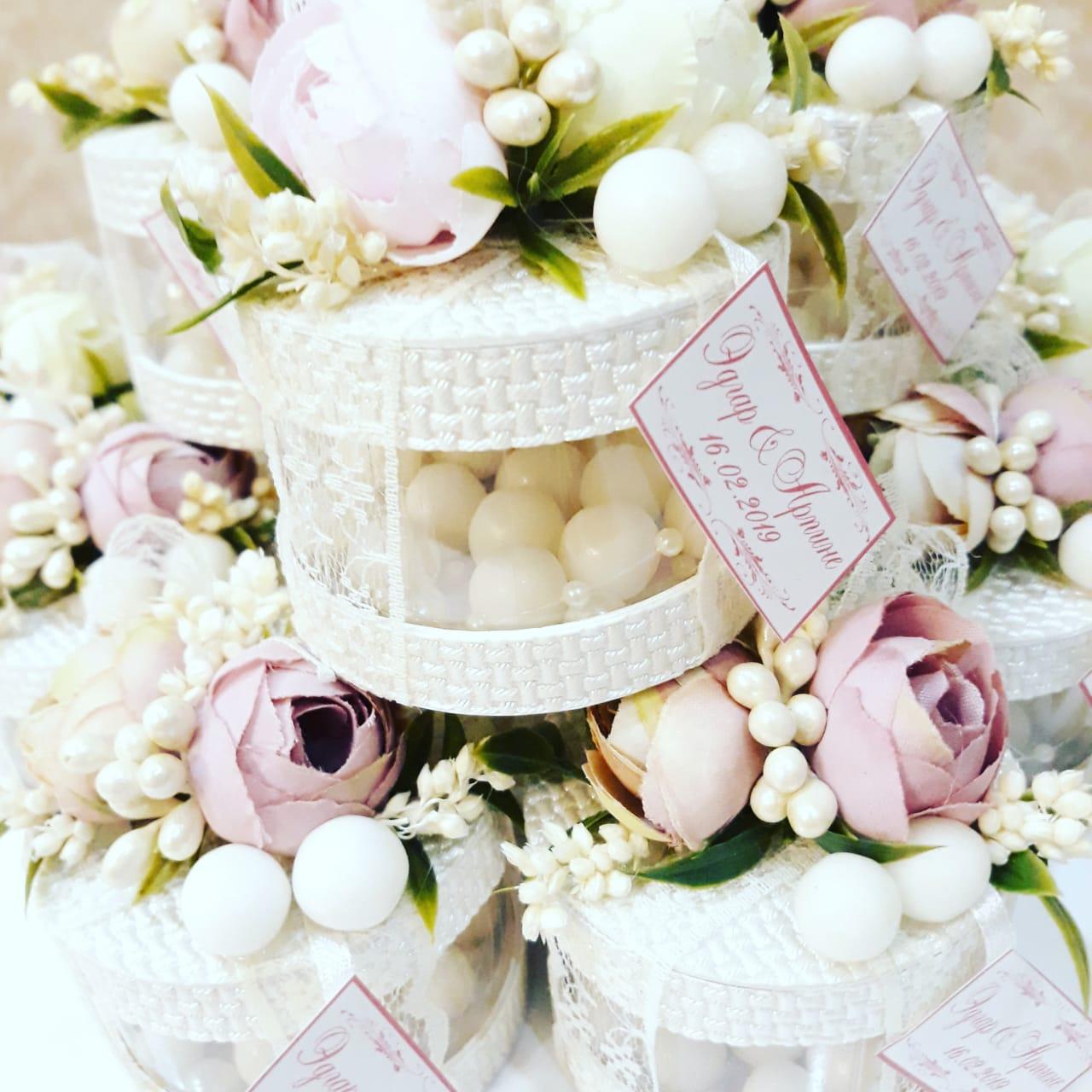 #свадебныетаросикиспб#таросикиспб