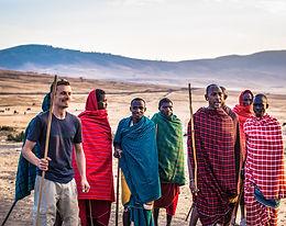 group-of-man-on-a-desert-667202.jpg