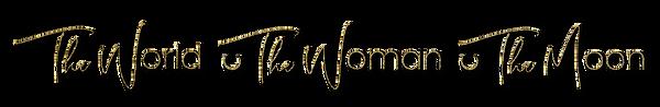 WT21 Logo Rebrand V21 tagline +DS.png