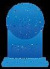 Logo_11.png