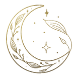 Icons gold 7.png