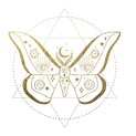 Icons gold 2.png