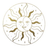 Icons gold 11.png