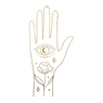 Icons gold 12.png