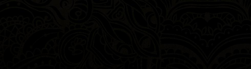 WT21 Rebrand banner 1.png