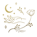 Icons gold 4.png