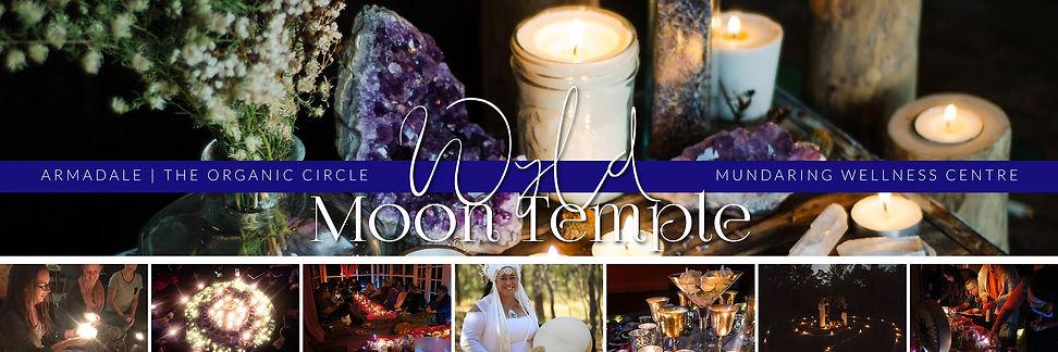 HEADER moon temple 100dpi.jpg