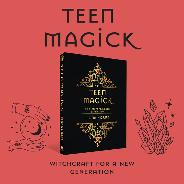 teen magick book.jpg