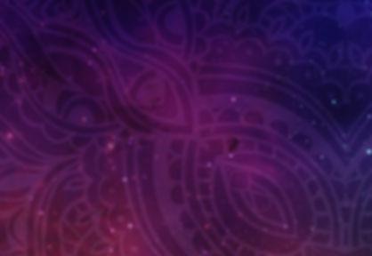 Wyld Tribe background 1.jpg