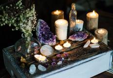 mystical altar-5.jpg