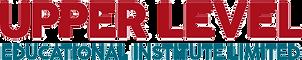 •ULEI_Logo_bottom.png
