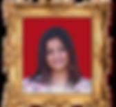 Cindy Ramesar sq framed.png
