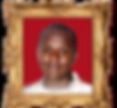 DOMINIC NELSON framed.png