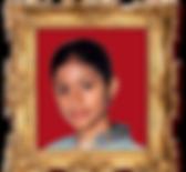 Preeya Mohan framed.png