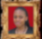 Jermaine Williams framed.png