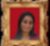 Melissa Ramberran framed.png