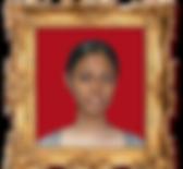 Jenna Gajadhar sq frame.png