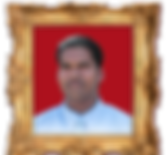Kiran Singh framed.png